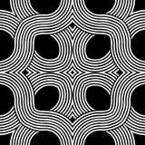 αφηρημένο πρότυπο διανυσματική απεικόνιση