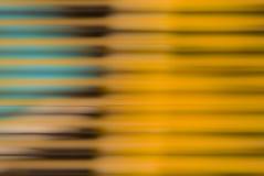 αφηρημένο πρότυπο Στοκ φωτογραφία με δικαίωμα ελεύθερης χρήσης
