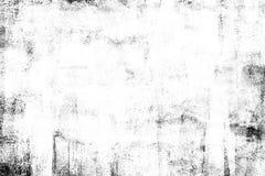 Αφηρημένο πρότυπο - grunge σύσταση Στοκ Εικόνες