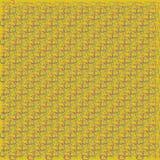 Αφηρημένο πλήρες υπόβαθρο χρώματος - 03 Στοκ Εικόνες