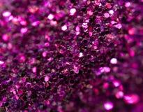 αφηρημένο ροζ ανασκόπησης Μακροεντολή Στοκ φωτογραφία με δικαίωμα ελεύθερης χρήσης