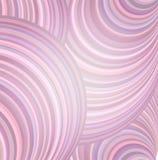 αφηρημένο ροζ ανασκόπησης Στοκ Φωτογραφία
