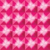αφηρημένο ροζ ανασκόπησης Στοκ Εικόνα