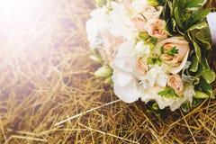 αφηρημένο ροζ λουλουδ&iot Στοκ Φωτογραφίες