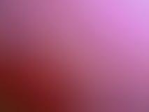 Αφηρημένο ρόδινο κόκκινο χρωματισμένο θολωμένο υπόβαθρο κλίσης Στοκ Φωτογραφία