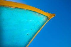 αφηρημένο σκάφος ανασκόπησης στοκ εικόνες