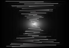 αφηρημένο σκοτάδι ανασκόπησης Στοκ Εικόνα