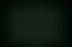 Αφηρημένο σκοτεινό γεωμετρικό σχέδιο των πρισμάτων Σύσταση πλέγματος γεωμετρίας Το λουλούδι πρισμάτων λογαριάζει το υπόβαθρο Μαύρ Στοκ Φωτογραφίες