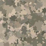 Αφηρημένο στρατιωτικό υπόβαθρο κάλυψης Στοκ φωτογραφία με δικαίωμα ελεύθερης χρήσης