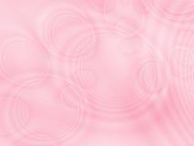 αφηρημένο σχέδιο ανασκόπη&sigma Στοκ εικόνες με δικαίωμα ελεύθερης χρήσης