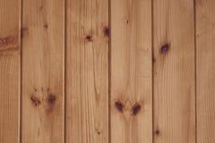 Αφηρημένο σχέδιο στο ξύλινο σκηνικό Ξύλινος πίνακας σύστασης Ανοικτό καφέ ξύλινο υπόβαθρο σανίδων Καφετί ξύλινο κενό διάστημα πεύ στοκ φωτογραφίες με δικαίωμα ελεύθερης χρήσης