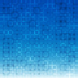 αφηρημένο σχέδιο ανασκόπη&sigma διάνυσμα Στοκ Εικόνα