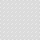 Αφηρημένο σχέδιο: διαμάντια και κύκλοι 1866 βασισμένο Charles Δαρβίνος εξελικτικό διάνυσμα δέντρων εικόνας άνευ ραφής Στοκ φωτογραφίες με δικαίωμα ελεύθερης χρήσης