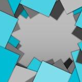 Αφηρημένο σχέδιο υλικού υποβάθρου Στοκ εικόνα με δικαίωμα ελεύθερης χρήσης