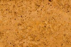 Αφηρημένο σύγχρονο σκοτεινό tangerine υποβάθρου στοκ εικόνες με δικαίωμα ελεύθερης χρήσης