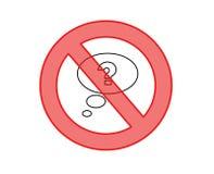 αφηρημένο σύμβολο Στοκ εικόνες με δικαίωμα ελεύθερης χρήσης