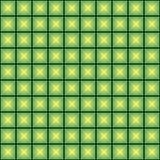 αφηρημένο τετράγωνο ανασκόπησης Στοκ εικόνα με δικαίωμα ελεύθερης χρήσης