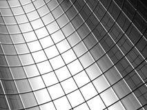 αφηρημένο τετράγωνο προτύπ&om διανυσματική απεικόνιση