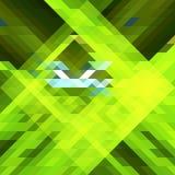Αφηρημένο τρίγωνο bg4 Στοκ εικόνες με δικαίωμα ελεύθερης χρήσης
