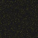 Αφηρημένο τυχαίο υπόβαθρο αστεριών χρώματος Στοκ εικόνες με δικαίωμα ελεύθερης χρήσης