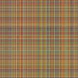 Αφηρημένο τυχαίο υπόβαθρο χρώματος Στοκ Φωτογραφίες