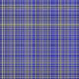 Αφηρημένο τυχαίο υπόβαθρο χρώματος Στοκ εικόνα με δικαίωμα ελεύθερης χρήσης