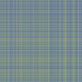 Αφηρημένο τυχαίο υπόβαθρο χρώματος Στοκ Εικόνες