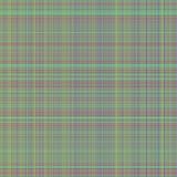 Αφηρημένο τυχαίο υπόβαθρο χρώματος Στοκ εικόνες με δικαίωμα ελεύθερης χρήσης