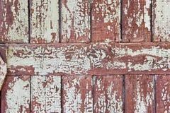 Αφηρημένο υποβάθρου σχέδιο χρώματος πινάκων καφετί Στοκ Φωτογραφία