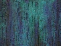 Αφηρημένο υπόβαθρο βάσει του shabby χρώματος σύστασης Ελεύθερη απεικόνιση δικαιώματος