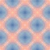 Αφηρημένο υπόβαθρο - γεωμετρικό άνευ ραφής διανυσματικό σχέδιο Στοκ φωτογραφία με δικαίωμα ελεύθερης χρήσης