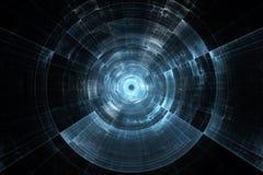 Αφηρημένο υπόβαθρο επιχειρησιακής επιστήμης ή τεχνολογίας