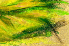 Αφηρημένο υπόβαθρο ζωηρόχρωμα 01 Στοκ φωτογραφίες με δικαίωμα ελεύθερης χρήσης