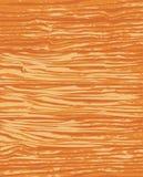 Αφηρημένο υπόβαθρο-ζωηρόχρωμο ξύλινο υπόβαθρο Στοκ Εικόνες