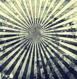 Αφηρημένο υπόβαθρο ηλιαχτίδων grunge Στοκ εικόνα με δικαίωμα ελεύθερης χρήσης