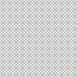 Αφηρημένο υπόβαθρο και λεπτή γραμμή Απεικόνιση αποθεμάτων
