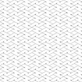 Αφηρημένο υπόβαθρο και λεπτή γραμμή Διανυσματική απεικόνιση