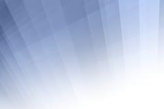 Αφηρημένο υπόβαθρο κινήσεων προοπτικής Στοκ φωτογραφία με δικαίωμα ελεύθερης χρήσης