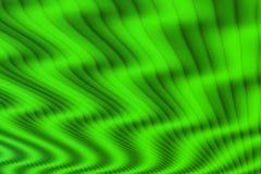 Αφηρημένο υπόβαθρο κυμάτων με τις φυσικές γραμμές Στοκ εικόνες με δικαίωμα ελεύθερης χρήσης
