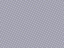 Αφηρημένο υπόβαθρο λωρίδων διαφήμισης διαγώνιο, δυναμικό σύγχρονο σχέδιο διανυσματική απεικόνιση