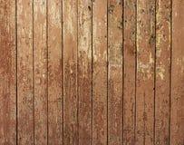 Αφηρημένο υπόβαθρο που αποτελείται από τους παλαιούς πίνακες στοκ εικόνες με δικαίωμα ελεύθερης χρήσης