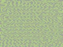Αφηρημένο υπόβαθρο - πράσινη σύσταση ασβέστη Στοκ εικόνες με δικαίωμα ελεύθερης χρήσης