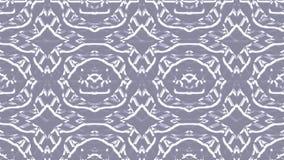 Αφηρημένο υπόβαθρο ράστερ στα χρώματα κρητιδογραφιών για το σχέδιο του te Στοκ Φωτογραφία