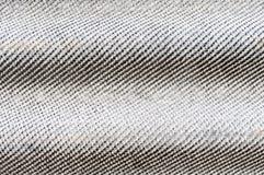 Αφηρημένο υπόβαθρο στην παλαιά γκρίζα σύσταση Στοκ Εικόνες