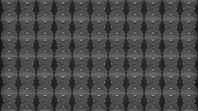 Αφηρημένο υπόβαθρο στους γκρίζους τόνους, εικόνα ράστερ για το σχέδιο ο Στοκ Εικόνες