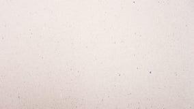 Αφηρημένο υπόβαθρο σύστασης εγγράφου Στοκ φωτογραφία με δικαίωμα ελεύθερης χρήσης