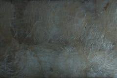 Αφηρημένο υπόβαθρο σύστασης με τους όμορφους λεκέδες και τη θαμπάδα Στοκ Εικόνες