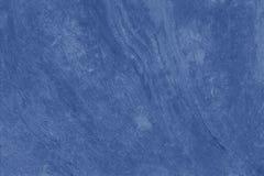 Αφηρημένο υπόβαθρο σύστασης με το μπλε χρώμα Στοκ φωτογραφία με δικαίωμα ελεύθερης χρήσης