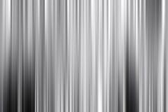 Αφηρημένο υπόβαθρο τέχνης, γκρίζο ασημένιο ύφος κινήσεων κραμάτων μετάλλων Στοκ Φωτογραφίες