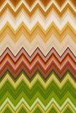 Αφηρημένο υπόβαθρο τέχνης σχεδίων φύσης θερινής οικολογίας τρεκλίσματος σιριτιών, τάσεις χρώματος Ζωηρόχρωμη άνευ ραφής απεικόνισ ελεύθερη απεικόνιση δικαιώματος